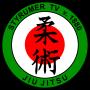 Styrumer Turnverein von 1880 e.V.