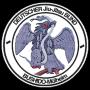 Bushido Mülheim e.V.
