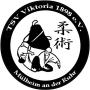 TSV Viktoria 1898 e.V. Mülheim an der Ruhr